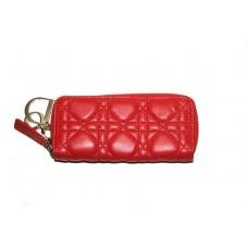 Ключница Christian Dior 0099-1R