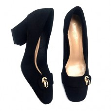 Туфли Christian Dior 1139-luxe-R