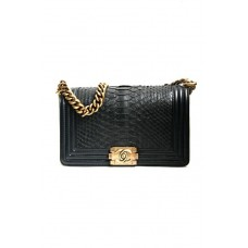 Сумка Chanel Boy Bag Collection 67086-luxe11R