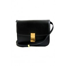 Сумка Celine Box bag 4573-luxe-R