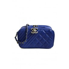 Сумка Chanel Boy Bag Collection 92655-luxe1R
