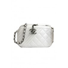 Сумка Chanel Boy Bag Collection 92655-luxe-R