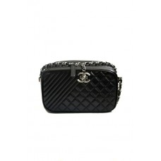 Сумка Chanel Boy Bag Collection 66936-luxe-R