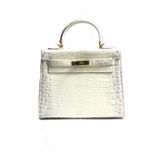 Сумка Hermes Kelly 28 см 2532-luxe5R