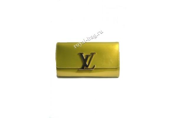 Клатч Louis Vuitton Clutch 94270-5R