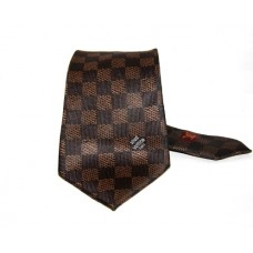Галстук Louis Vuitton 0015R