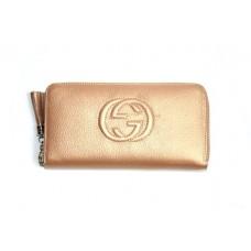 Кошелек Gucci 308280-3R
