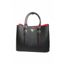 Сумка PRADA Double Bag Saffiano 2820-1R