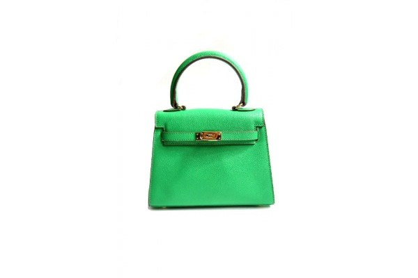 Сумка Hermes Kelly mini 20см 2533R