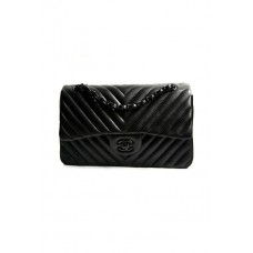 Сумка Chanel 2.55 flap bag 94305R