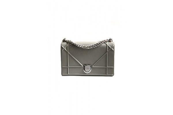 Сумка Christian Dior Diorama 375088-6R