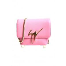 Сумка Giuseppe Zanotti Alicia bags 0615-luxe-R