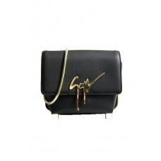 Сумка Giuseppe Zanotti Alicia bags 0615-luxe1R