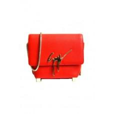 Сумка Giuseppe Zanotti Alicia bags 0615-luxe2R