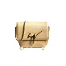 Сумка Giuseppe Zanotti Alicia bags 0615-luxe3R