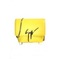 Сумка Giuseppe Zanotti Alicia bags 0615-luxe4R