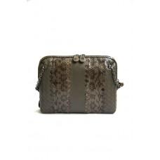 Сумка-клатч Bottega Veneta 8309-luxe-R