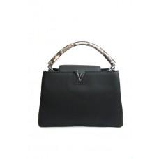 Сумка Louis Vuitton Сapucines 48869-luxe-R