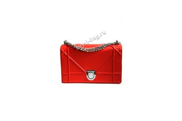 Сумка Christian Dior Diorama 375088-9R
