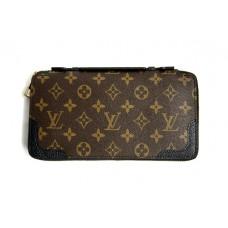 Кошелек-клатч Louis Vuitton monogram 60699R