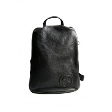Рюкзак Gucci leather backpack 354376-luxe1R