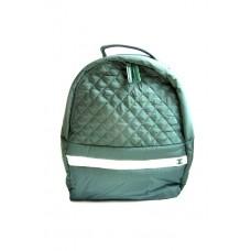 Рюкзак Chanel 68918-luxe-R