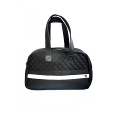 Сумка Chanel bag 89718R