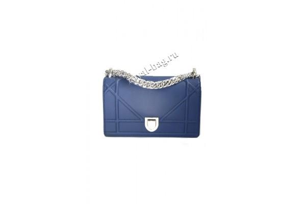 Сумка Christian Dior Diorama 375088-7R