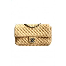 Сумка Chanel flap bag 94198-luxe-R