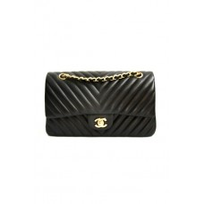 Сумка Chanel 2.55 flap bag 1112-luxe26R