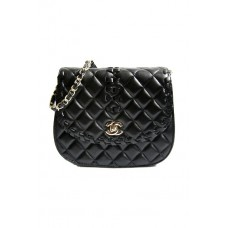 Сумка Chanel Edinburgh mini 6563-luxe-R