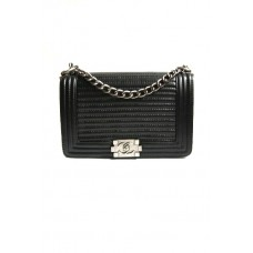 Сумка Chanel Boy bag 67086-22R