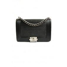 Сумка Chanel Boy bag 67086-22R