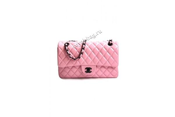 Сумка Chanel 2.55 flap bag 1112-20R