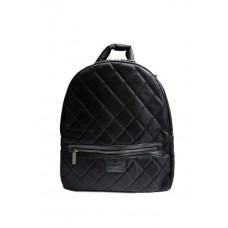 Рюкзак Chanel Cocoon 2490R