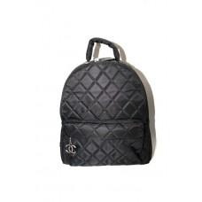 Рюкзак Chanel Cocoon 2335R