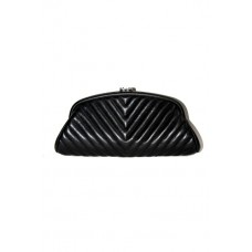 Клатч Chanel Timeless Clutch 34342R