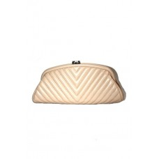 Клатч Chanel Timeless Clutch 34342-1R