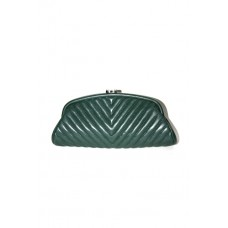 Клатч Chanel Timeless Clutch 34342-2R