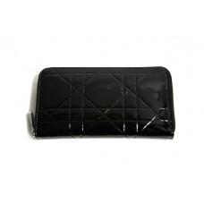 Кошелек Christian Dior 5187R