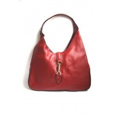 Сумка Gucci jackie soft leather hobo 362968-luxe-R