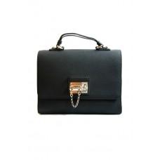 Сумка Dolce & Gabbana Monica 380002-luxe1R