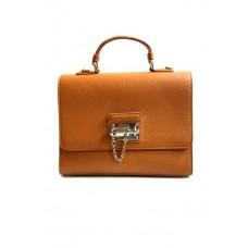 Сумка Dolce & Gabbana Monica 380002-luxe2R