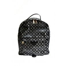 Рюкзак Louis Vuitton 44188-luxe1R