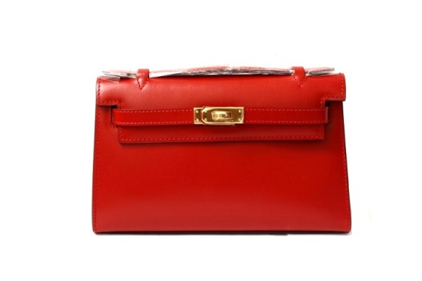 Сумка-клатч Hermes Kelly Cluth 89998-luxe1R