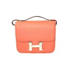 Сумка HERMES Constance 03275-luxe1R