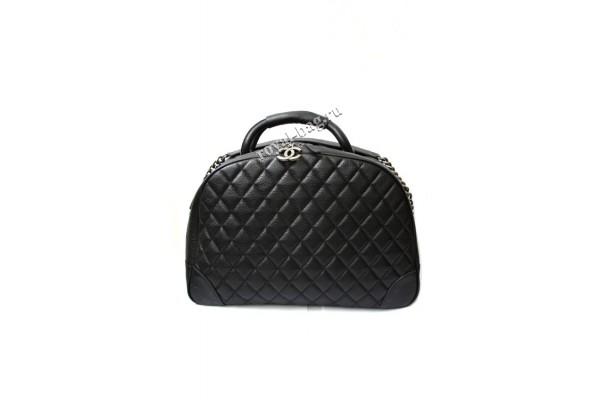 Дорожная сумка Chanel 25560-luxe-R