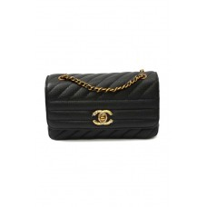 Сумка Chanel Boy 6064-luxe-R