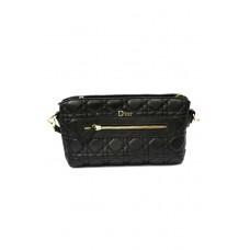 Сумка Christian Dior 9262R