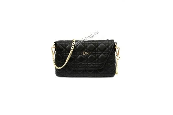 Сумка Christian Dior 9839R